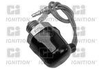 Przełącznik świateł cofania QUINTON HAZELL XRLS106 QUINTON HAZELL XRLS106