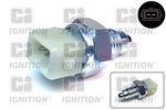 Przełącznik świateł cofania QUINTON HAZELL XRLS108 QUINTON HAZELL XRLS108