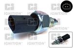 Przełącznik świateł cofania QUINTON HAZELL XRLS123