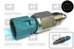 Przełącznik świateł cofania QUINTON HAZELL XRLS82 QUINTON HAZELL XRLS82
