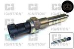 Przełącznik świateł cofania QUINTON HAZELL XRLS93 QUINTON HAZELL XRLS93