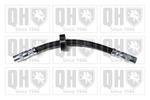 Przewód hamulcowy elastyczny QUINTON HAZELL  BFH4678