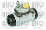 Cylinderek hamulcowy QUINTON HAZELL BWC3473