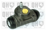 Cylinderek hamulcowy QUINTON HAZELL BWC3721