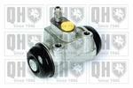 Cylinderek hamulcowy QUINTON HAZELL BWC3798 QUINTON HAZELL BWC3798