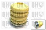 Odbój amortyzatora QUINTON HAZELL EMR4922 QUINTON HAZELL EMR4922