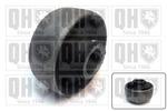 Tuleja wahacza QUINTON HAZELL EMS1850