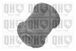 Tuleja wahacza QUINTON HAZELL EMS8205