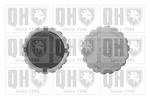 Korek - pokrywa QUINTON HAZELL FC500 QUINTON HAZELL FC500