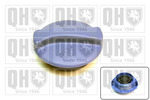 Korek - pokrywa QUINTON HAZELL FC504