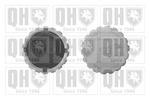 Korek - pokrywa QUINTON HAZELL FC519