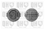 Korek - pokrywa QUINTON HAZELL FC520 QUINTON HAZELL FC520