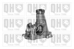 Pompa wody QUINTON HAZELL QCP2818