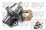 Pompa paliwa QUINTON HAZELL QFP113
