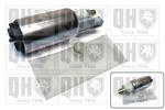 Pompa paliwa QUINTON HAZELL QFP790