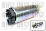 Pompa paliwa QUINTON HAZELL QFP813