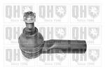 Końcówka drążka kierowniczego poprzecznego QUINTON HAZELL QR2324S