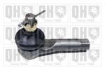 Końcówka drążka kierowniczego poprzecznego QUINTON HAZELL QR2396S