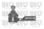 Końcówka drążka kierowniczego poprzecznego QUINTON HAZELL QR2558S