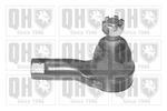 Końcówka drążka kierowniczego poprzecznego QUINTON HAZELL QR2827S