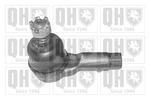 Końcówka drążka kierowniczego poprzecznego QUINTON HAZELL QR2992S
