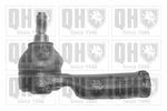 Końcówka drążka kierowniczego poprzecznego QUINTON HAZELL QR3268S