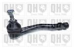 Końcówka drążka kierowniczego poprzecznego QUINTON HAZELL QR3638S