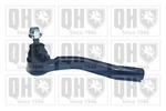Końcówka drążka kierowniczego poprzecznego QUINTON HAZELL QR3912S