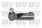 Końcówka drążka kierowniczego poprzecznego QUINTON HAZELL QR5315S