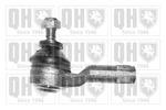 Końcówka drążka kierowniczego poprzecznego QUINTON HAZELL QR6005S