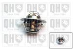 Termostat układu chłodzenia QUINTON HAZELL QTH105