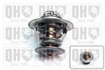 Termostat układu chłodzenia QUINTON HAZELL QTH354