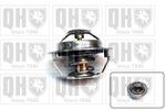 Termostat układu chłodzenia QUINTON HAZELL QTH374 QUINTON HAZELL QTH374