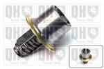 Termostat układu chłodzenia QUINTON HAZELL QTH433K QUINTON HAZELL QTH433K