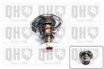 Termostat układu chłodzenia QUINTON HAZELL QTH556 QUINTON HAZELL QTH556