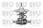 Termostat układu chłodzenia QUINTON HAZELL QTH600K/82 QUINTON HAZELL QTH600K/82