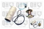 Termostat układu chłodzenia QUINTON HAZELL QTH600K QUINTON HAZELL QTH600K