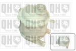 Zbiorniczek wyrównawczy płynu chłodzącego QUINTON HAZELL QVE507 QUINTON HAZELL QVE507