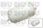 Zbiorniczek wyrównawczy płynu chłodzącego QUINTON HAZELL QVE512