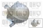 Zbiorniczek wyrównawczy płynu chłodzącego QUINTON HAZELL  QVE556