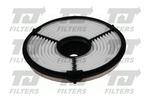 Filtr powietrza QUINTON HAZELL TJ Filters QFA0183
