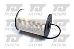 Filtr paliwa QUINTON HAZELL QFF0340 QUINTON HAZELL QFF0340