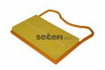 Filtr powietrza FRAM  CA11458