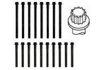 Zestaw śrub głowicy cylindrów GOETZE 22-71019B