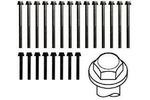 Zestaw śrub głowicy cylindrów GOETZE 22-17021B