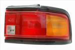Lampa tylna zespolona TYC 11-1776-05-2 TYC 11-1776-05-2