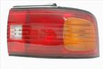 Lampa tylna zespolona TYC 11-1850-05-2 TYC 11-1850-05-2