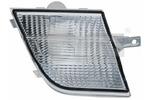 Lampa kierunkowskazu TYC 180401412
