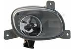 Reflektor przeciwmgłowy - halogen TYC 190608059
