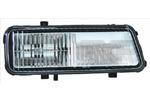Reflektor przeciwmgłowy - halogen TYC 19-5031-05-2 TYC 19-5031-05-2